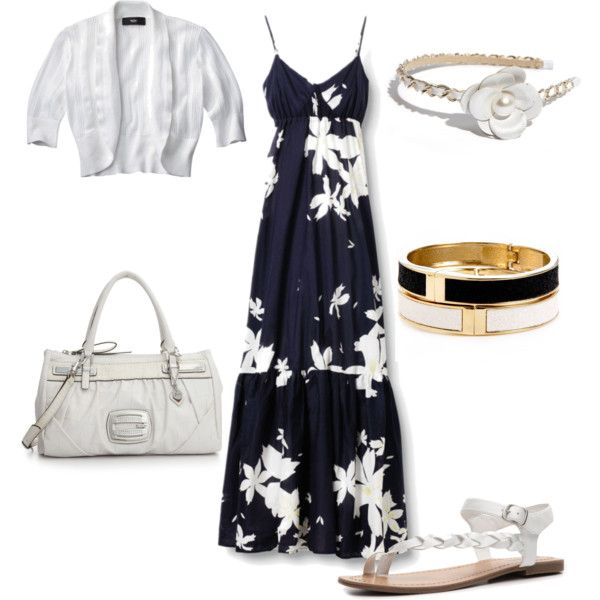 """Untitled #237"" by sweetarts89 on Polyvore"