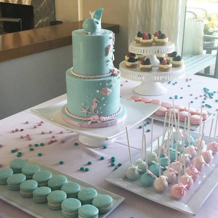 Wedding Cakes Orange County: 156 Best My Cakes Images On Pinterest