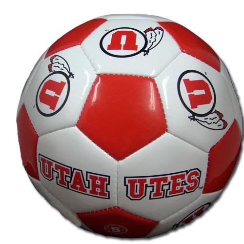 17 Best Images About Go Utes On Pinterest Utah Garden