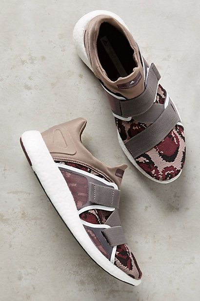 Adidas by Stella McCartney Rhona Sneakers #anthropologie
