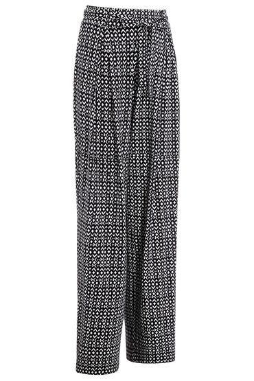 Buy Next Wide Leg Trousers   Shop Pants Womenswear at the BrandStore EziBuy NZ