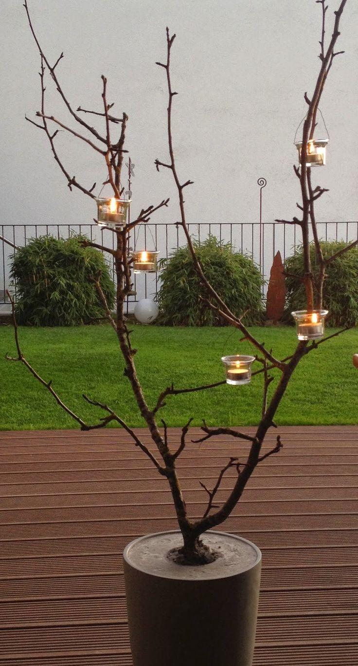 Ein Blog mit den Themen wohnen, dekorieren, kreativ sein, schönes daheim, Haus, Garten, basteln, Leben, Wohnbrise, Natur, Wohnbrise Blog, Beton Deko