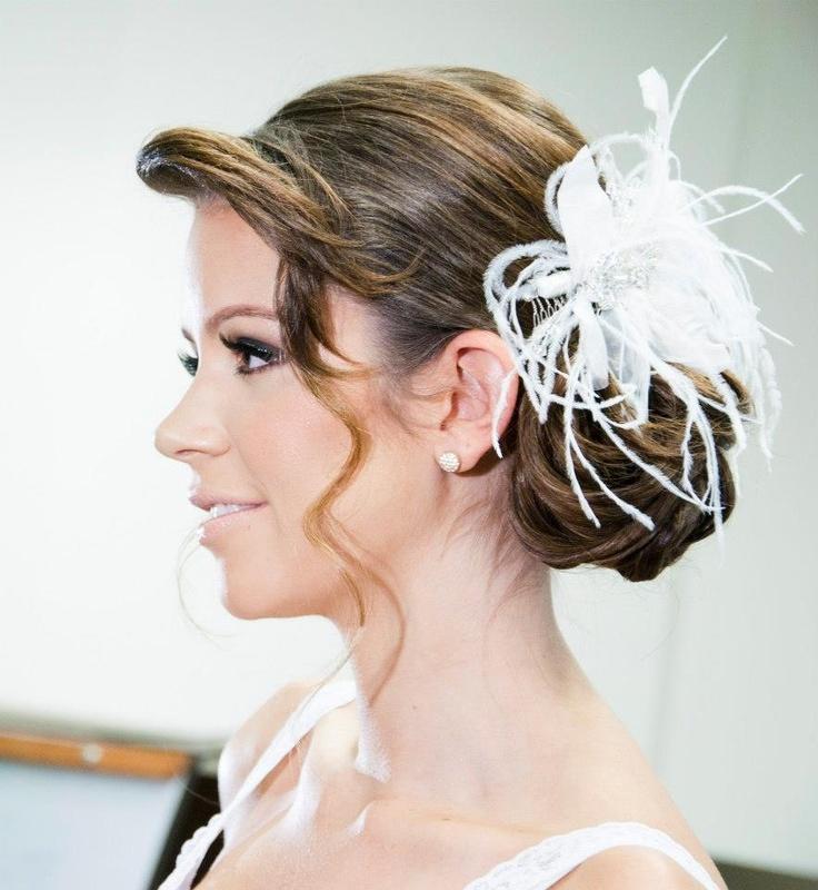 Mac Cosmetic, Bridal Seminary at Medellin, Colombia Sep 4, Alqvimia Organization. #hair #bridal #springsummer #maccosmetics #hdmakeup #makeup #bestinmiami ##updo http//www.gloriapelobrides.com
