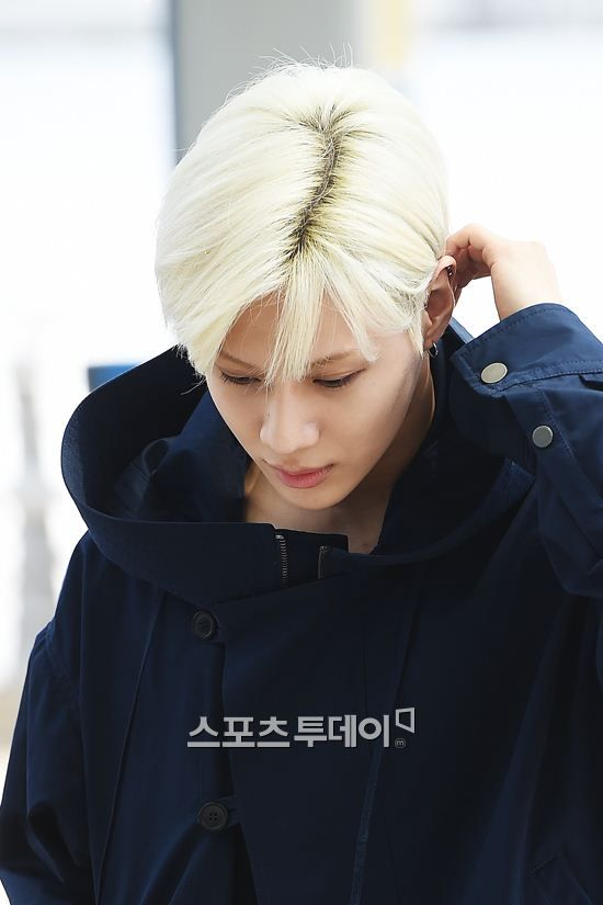 826 best images about For the Love of Taemin:) on ...