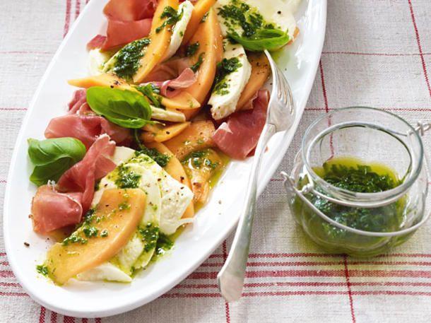 The 25+ best ideas about Italienischer Abend on Pinterest - italienische küche rezepte