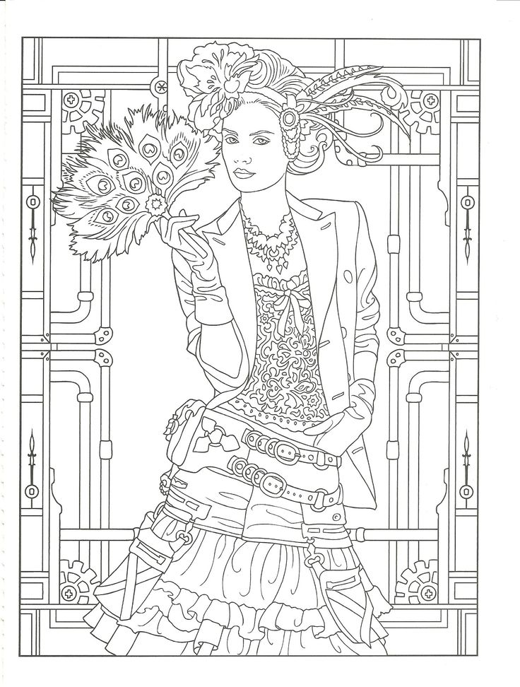 219 best Favorite Coloring Pages images on Pinterest Coloring - best of coloring pages barbie rockstar