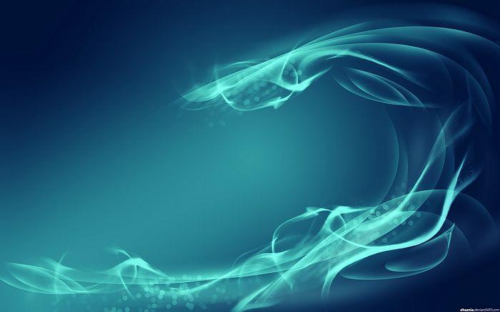 blue light waves - Google Search