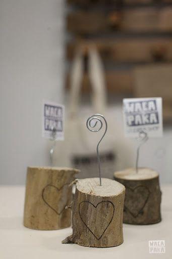 """Nos ponemos en plan """"lovely"""" en wacapaka studio&shop   wacapaka"""