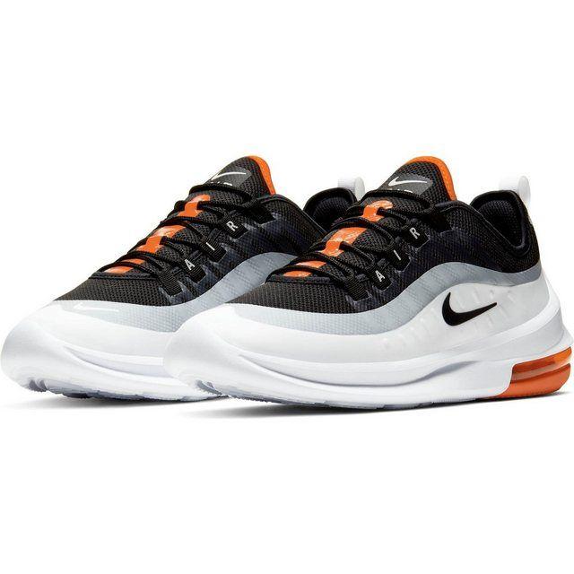 Air Max Axis Sneaker In 2020 Turnschuhe Nike Sportswear Und Nike