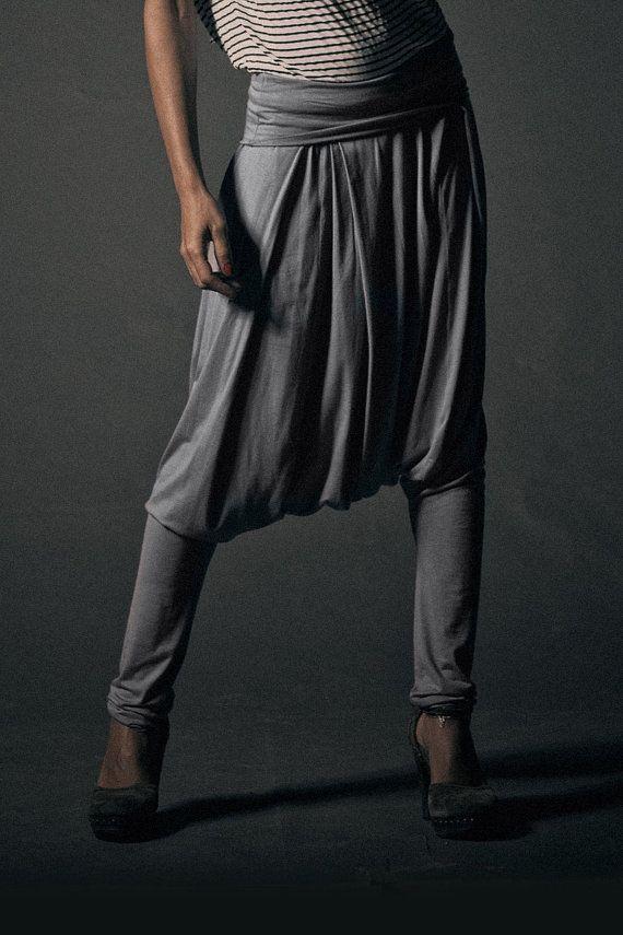 Lastest Sale On Puma Drop Crotch Women39s Casual Pants  Motorhelmets