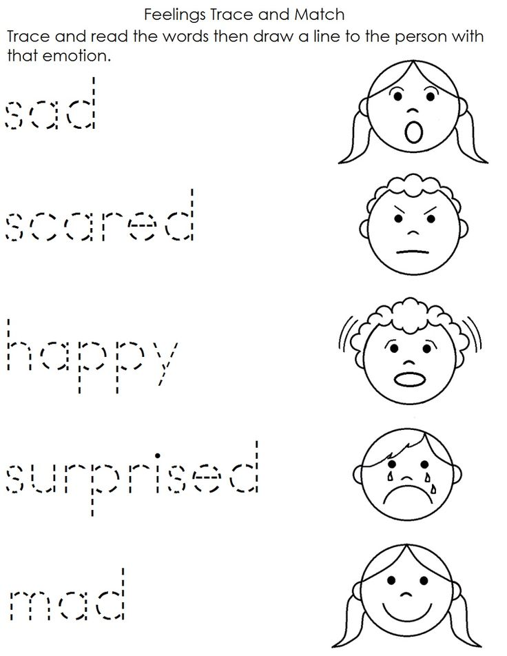 594 best Kids Worksheets Printable images on Pinterest | Shelter ...