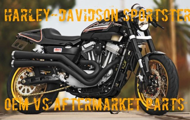 Price:$ Great Choosing the Best Harley-Davidson Sportster parts. Stock vs Aftermarket #parts #harleyparts #hdparts #sportsterparts #iron883parts #superlowparts #1200customparts #superlow1200tparts#fortyeightparts #roadsterparts