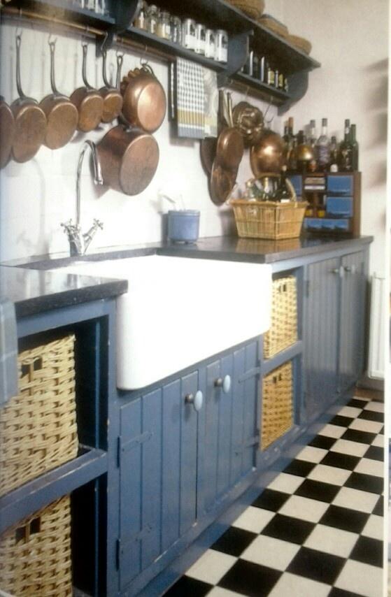 25 beste idee n over ouderwetse keuken op pinterest for Ouderwetse keuken te koop