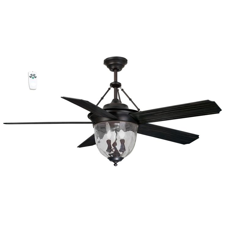8 best ceiling fans images on Pinterest Ceiling fan, Blankets and
