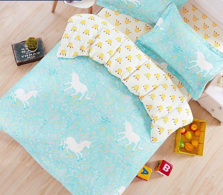 Купить детское постельное белье. Интернет-магазин детского постельного белья Top-kids.ru
