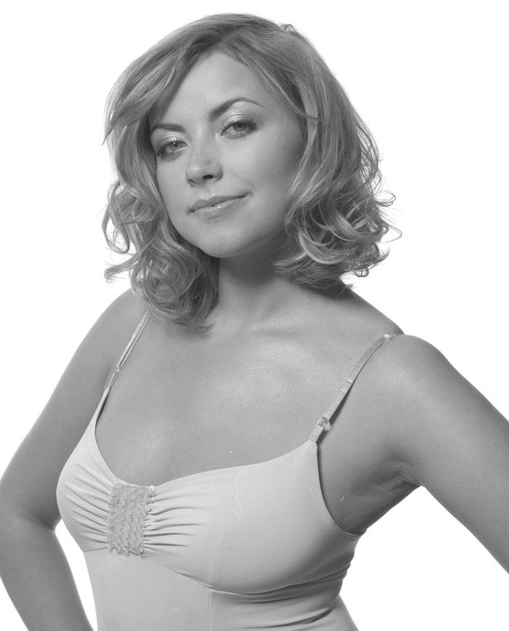 Charlotte Church nudes (56 photo), cleavage Erotica, Twitter, bra 2016