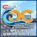 MarathonGuide.com - Boston Marathon Qualifying Times