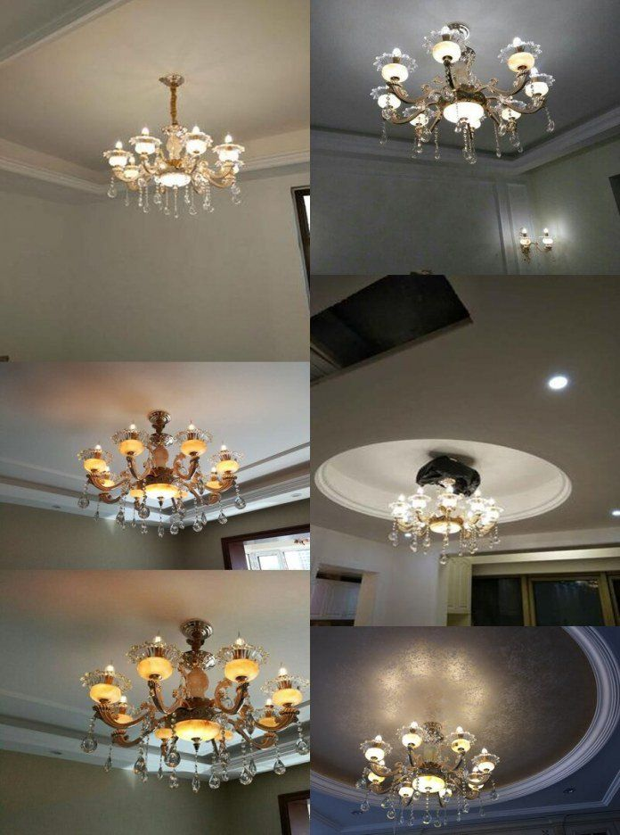 Chandelier For Small Living Room Hot Sale 1821 Classic Crystal Chandeliers For Living In 2020 Chandelier In Living Room Living Room Paint Inspiration Small Living Room #small #chandeliers #for #living #room