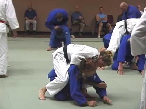 international judo camp pt 2 youtube judo pinterest watches judo and youtube. Black Bedroom Furniture Sets. Home Design Ideas
