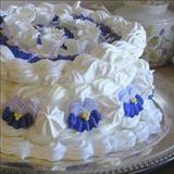 Spanish+Wind+Cake+Recipe+-+Spanische+Windtorte