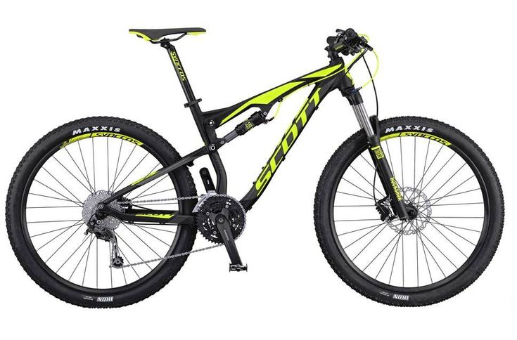 best mountain bikes brands,Best mountain bike 2018,Online shopping from a great selection of mountain bikes in the Outdoor Recreation store on https://www.4ucycling.com/.A mountain bike or mountain bicycle is a bicycle designed for off-road cycling. Mountain bikes share similarities with other bikes, but incorporate features designed to enhance durability and performance in rough terrain. #MountainBikesOnline