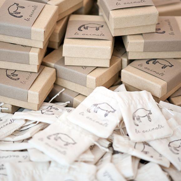 Quick And Easy Marketing Strategies For Your Online Shop Ambachtelijke Verpakking Sieraden Verpakking Pakket