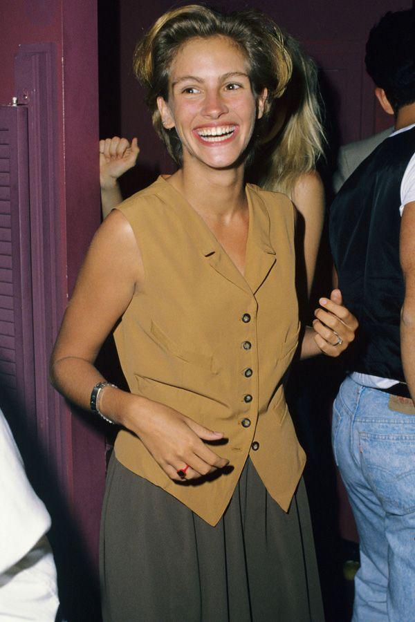 julia roberts 1990 - Cerca con Google