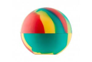 Oil Slick Slick™ Ball