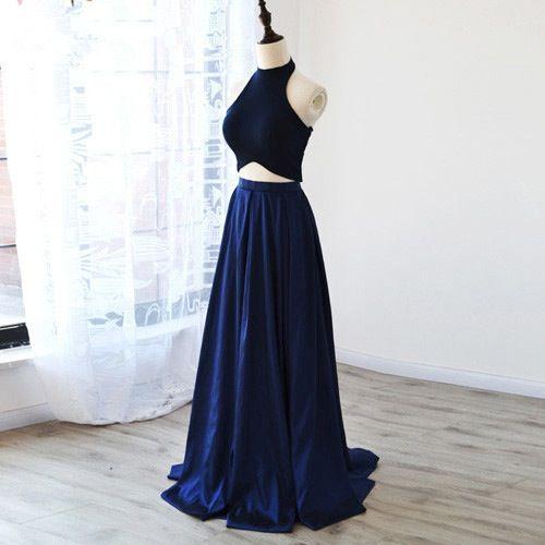 New Arrival Evening Dress,Long Evening Dress,Formal Dress,Women Dress
