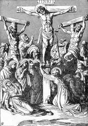 » Cuantos libros tiene la Biblia catolica?; Cual es el mas largo y el mas corto? - Religion Catolica Romana