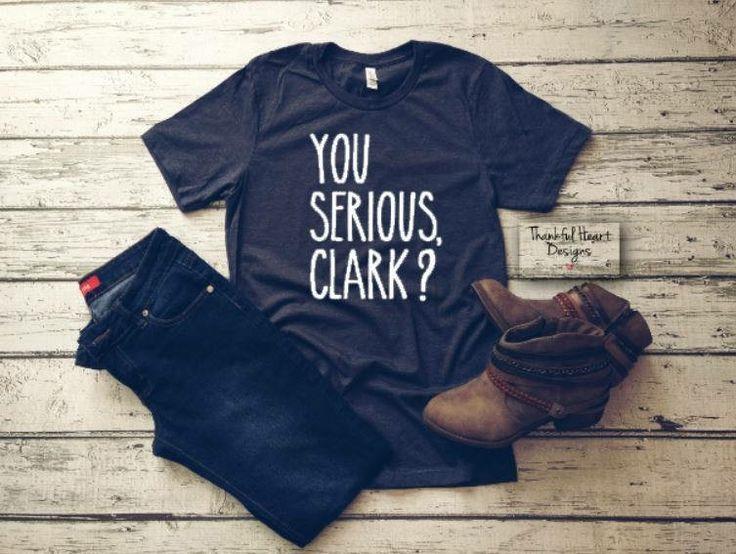 25+ Unique Clark Griswold Ideas On Pinterest