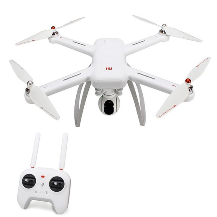 Xiaomi Drone 3-Axis Gimbal Quadcopter with Camera //Price: $350 & FREE Shipping //     Sale Depot http://saledepot.biz/product/in-stock-xiaomi-mi-drone-wifi-fpv-with-4k-30fps-1080p-camera-3-axis-gimbal-rc-quadcopter-rtf/    #saledepot