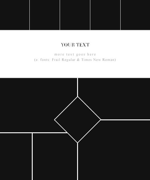 51 best wattpad images on Pinterest Templates, Books and Cards - cover template