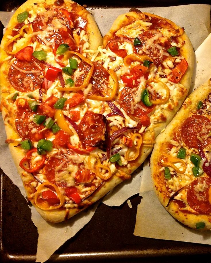easy make ahead pizzas more pizza pie bake tell ahead pizzas easy make ...