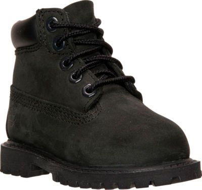 Timberland Toddler 6 Inch Classic Boots | Finish Line