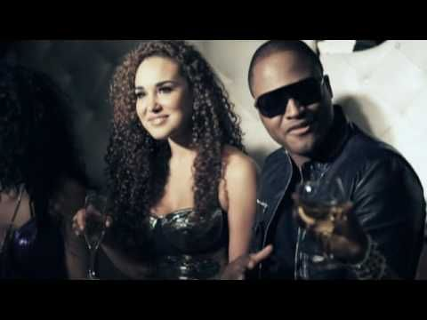 Not my favorite artists by any means but I really like the song....great for car dancing! Taio Cruz - Break your heart with Ludicrous