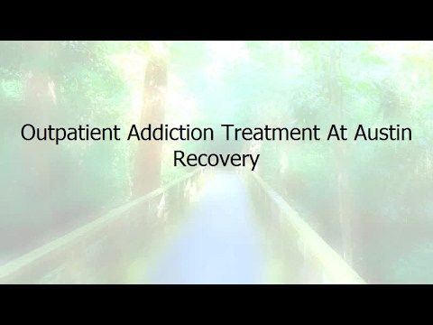 Call 844-202-1905 for Inpatient Drug Rehab For Depression Near Me Anytime 24-7 -   WATCH VIDEO HERE -> http://bestdepression.solutions/call-844-202-1905-for-inpatient-drug-rehab-for-depression-near-me-anytime-24-7/      *** best inpatient depression treatment ***  Call 844-202-1905 to find Out More About Inpatient Drug Rehab For Depression Near Me today Or visit us at  today — We provide leading remedy to more than 1,000 sites of service across different options in