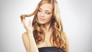 Image result for shutterstock hair photos