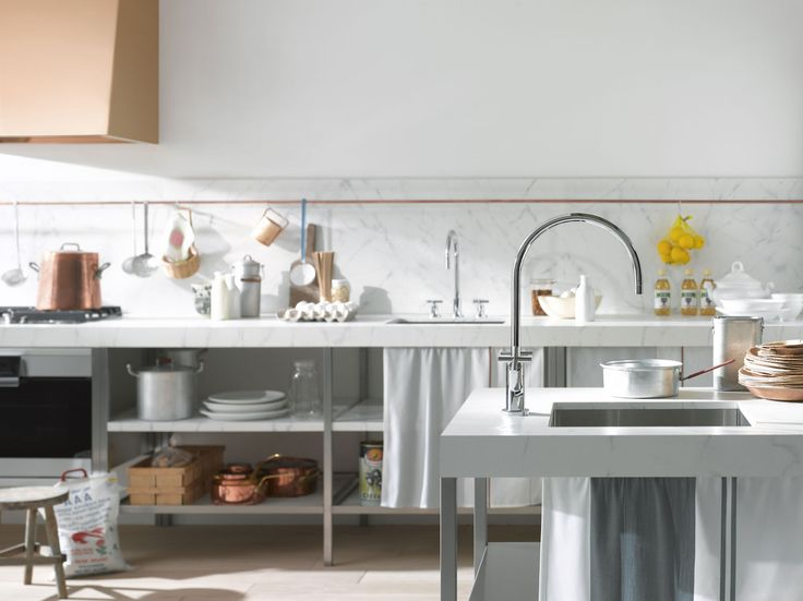45 Best Dornbracht Kitchen Images On Pinterest Kitchen Faucets Kitchen Taps And Kitchens