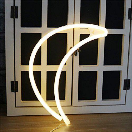 Neon Bar Lights Amazon: 24 Best Gift Ideas Images On Pinterest