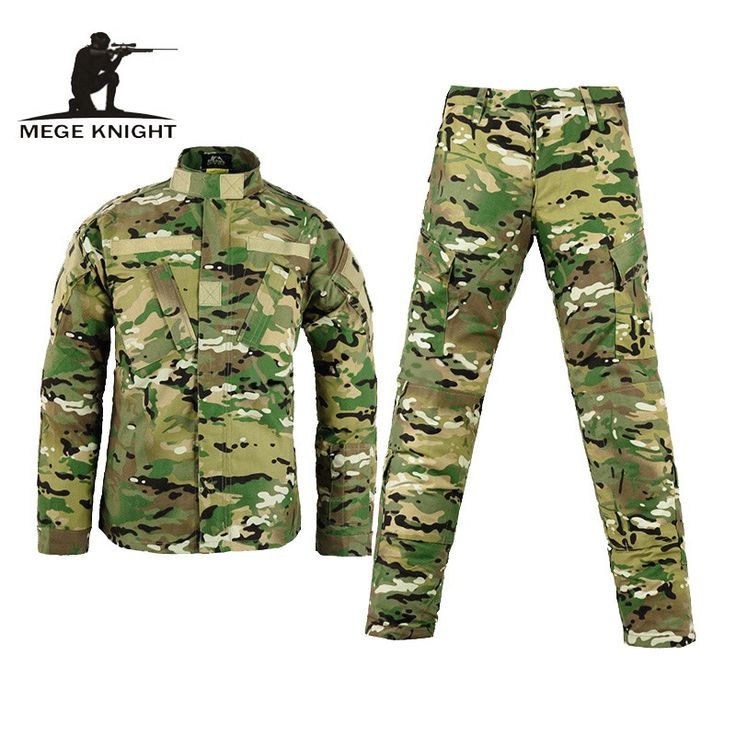 Like and Share if you want this  Army military tactical cargo pants uniform waterproof camouflage tactical military bdu combat uniform us army men clothing set    102.82, 87.99  Tag a friend who would love this!     FREE Shipping Worldwide     Buy one here---> https://liveinstyleshop.com/army-military-tactical-cargo-pants-uniform-waterproof-camouflage-tactical-military-bdu-combat-uniform-us-army-men-clothing-set/    #shoppingonline #trends #style #instaseller #shop #freeshipping…