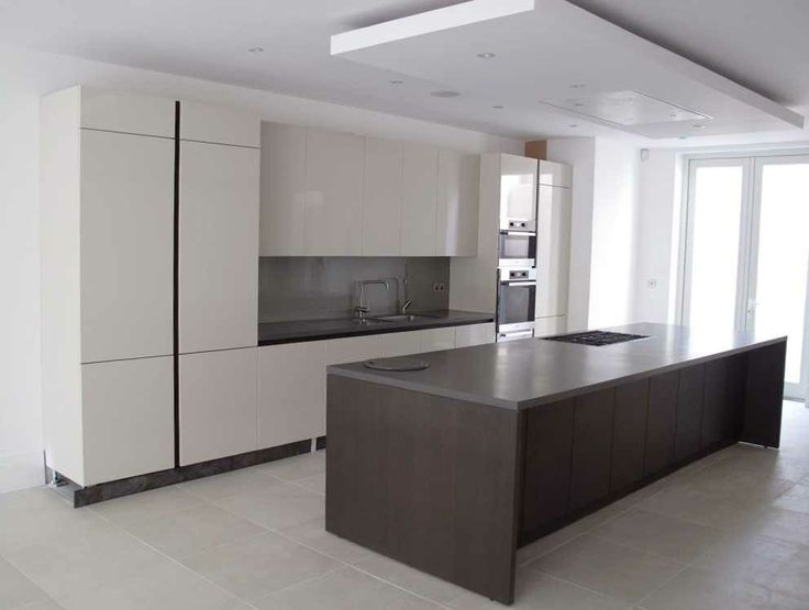 Best Pin By Emma Pook On Kitchens Kitchen Extractor Kitchen 400 x 300