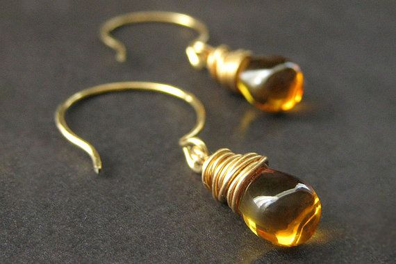 https://www.etsy.com/de/listing/88389324/wire-wrapped-earrings-honey-amber?ga_order=most_relevant