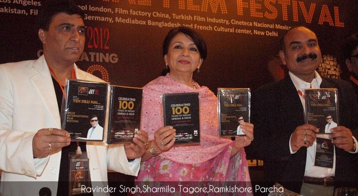 http://news.lotsbuzz.com/veteran-actress-sharmila-tagore-launched-the-anthem-of-1st-delhi-international-film-fest-2012/
