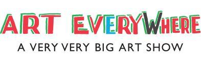 @ArtEverywhereUS showcases the history of American art. View the complete list of artworks. Historia del Arte Norteamericano.Mira la lista de obras de arte completa.