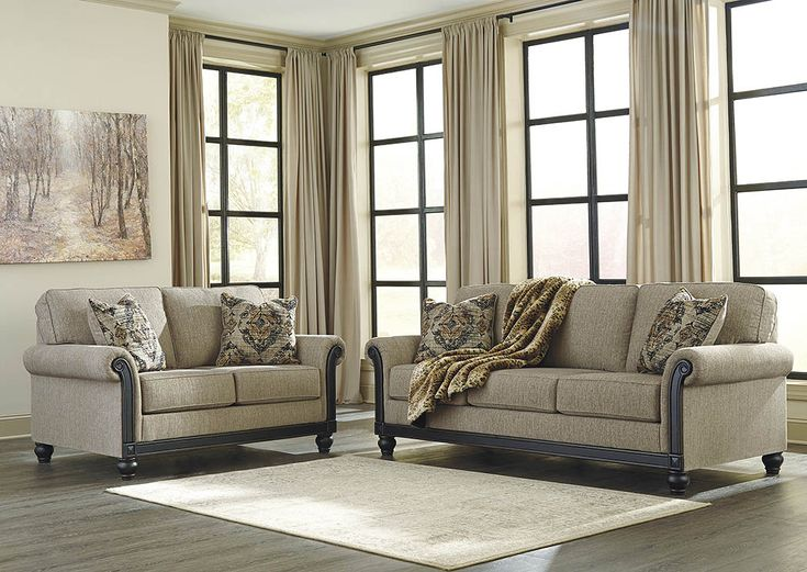 Living Room Sets Images best 25+ taupe sofa ideas on pinterest | gray couch decor