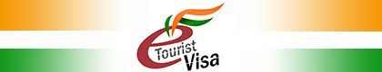INDIA EXPANDS E-TOURIST VISA PROGRAMME 150 countries now included