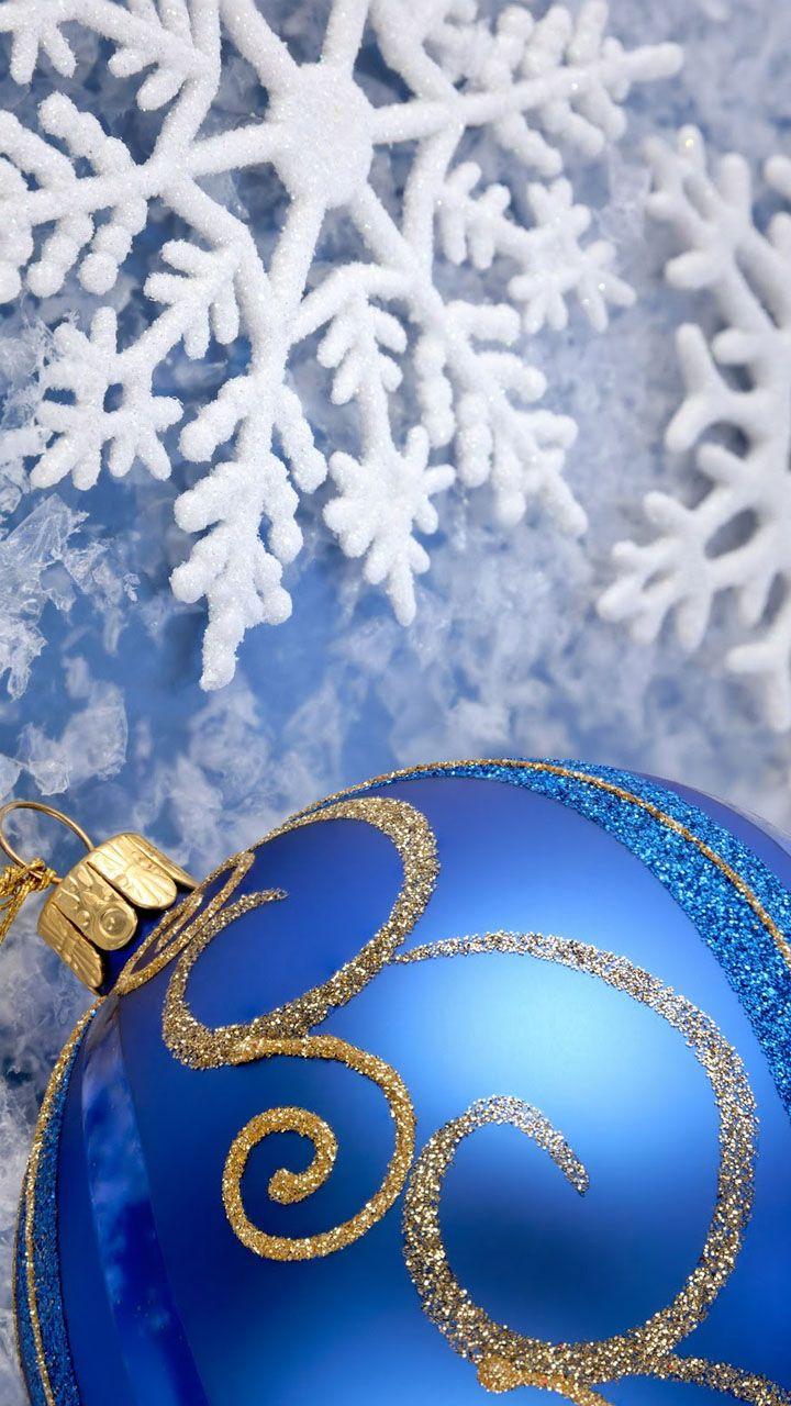 720x1280 magical beach gras hills ocean galaxy s3 wallpaper - Christmas Desktop Christmas Christmas Samsung Galaxy Wallpaper Galaxy S3 Screen