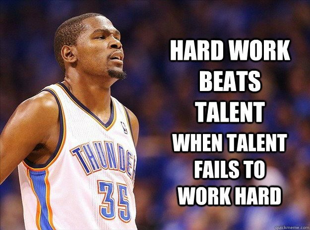 Aninimal Book: Kevin Durant Quotes About Life. QuotesGram