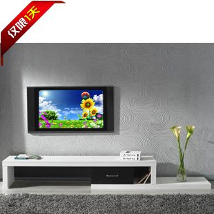 us tv stands on sale at bargain price buy quality cabinet panel tv